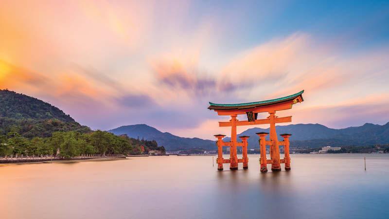 Japan md3