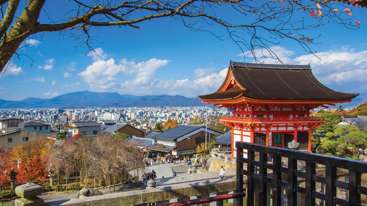 Japan ms2