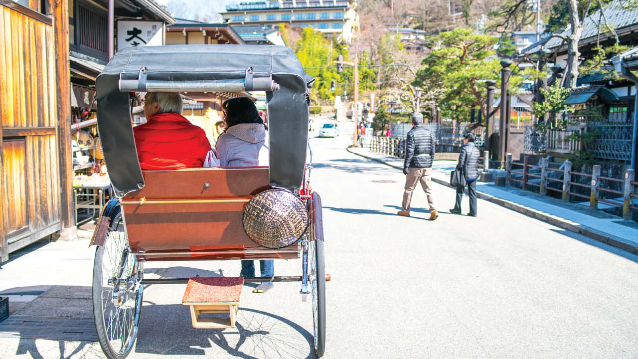 Japan ms4