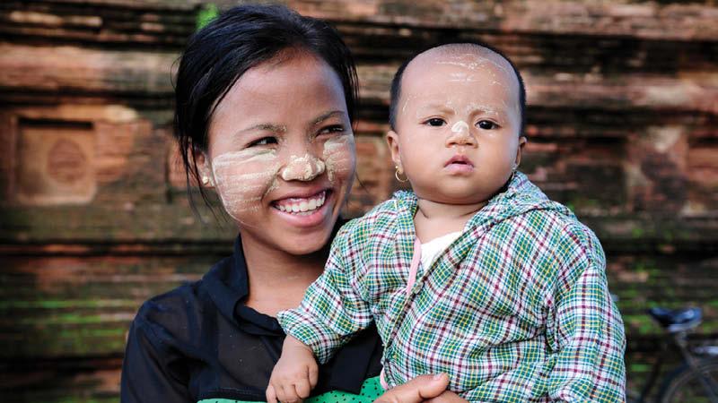 Myanmar e2