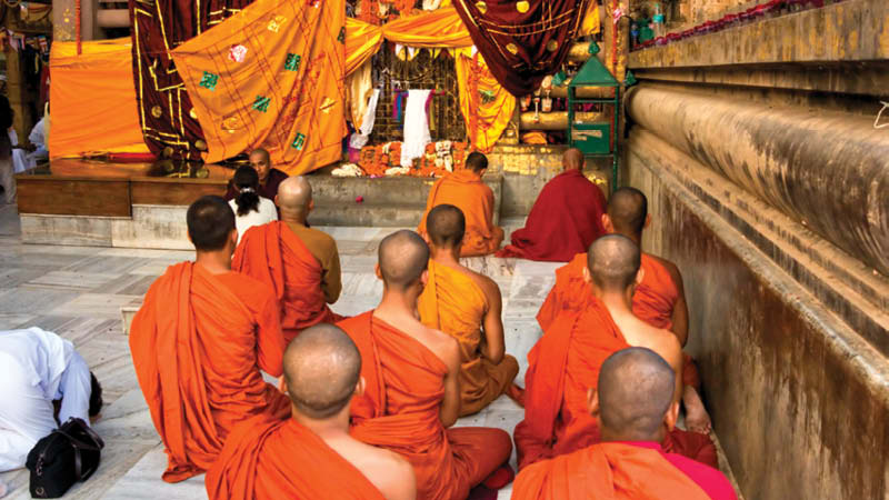 Myanmar e3