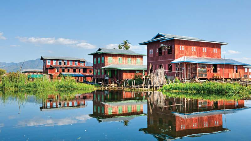 Myanmar md1