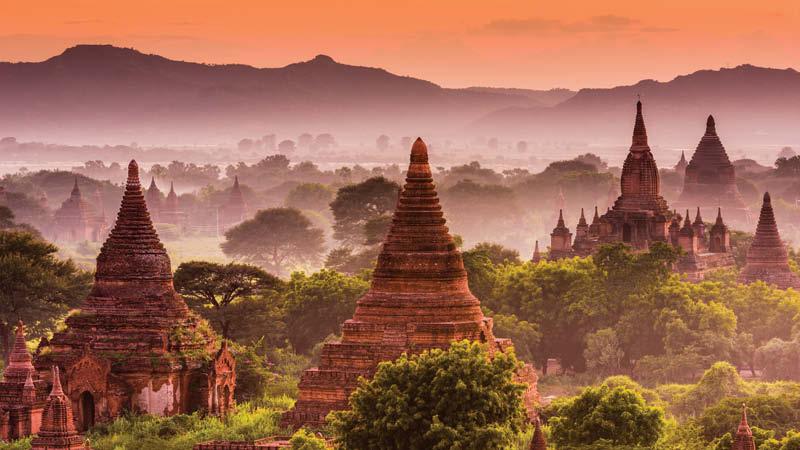 Myanmar md4
