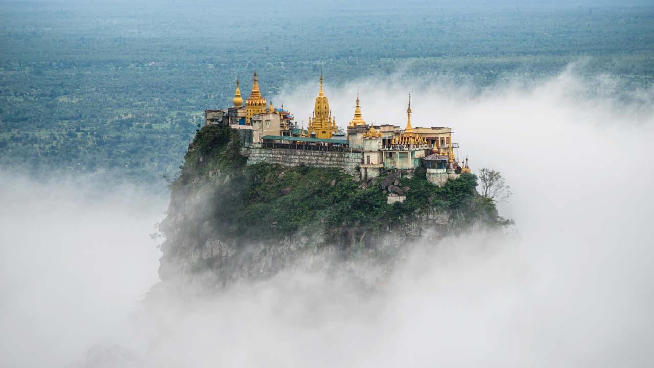 Myanmar ms2