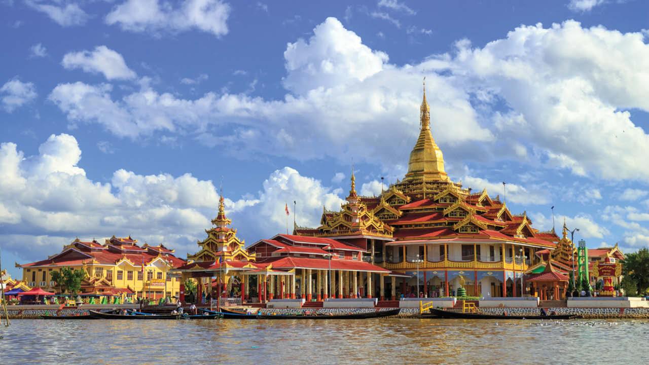 Myanmar ms4