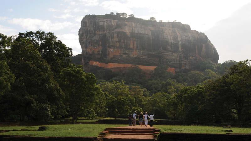Sri Lanka md1