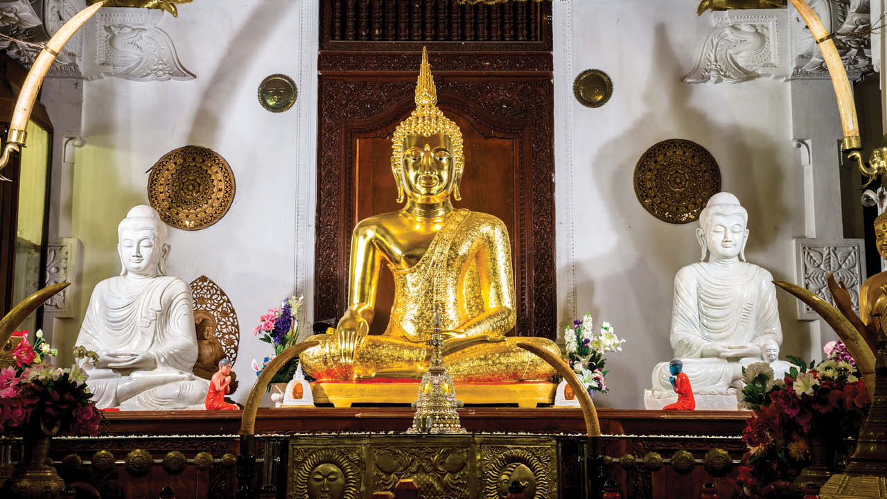 Sri Lanka ms1