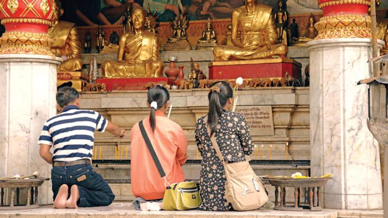 Thailand e1