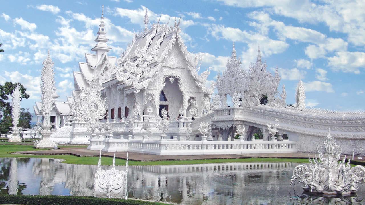 Thailand ms4