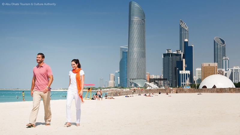 UAE e2