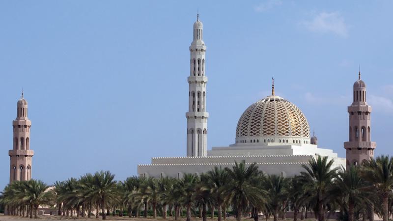 UAE md2