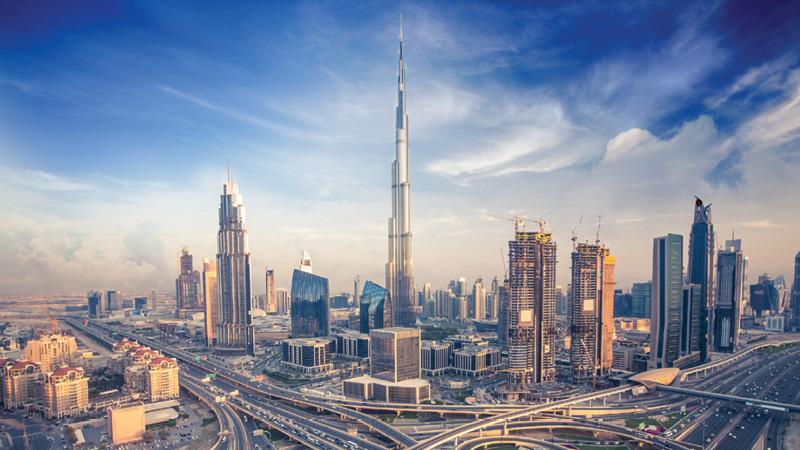 UAE md4