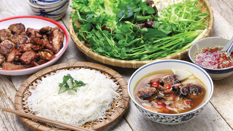 Vietnam e2