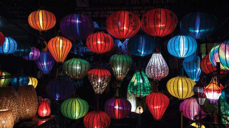 Vietnam e3