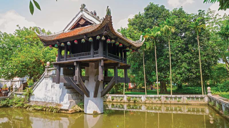 Vietnam md3