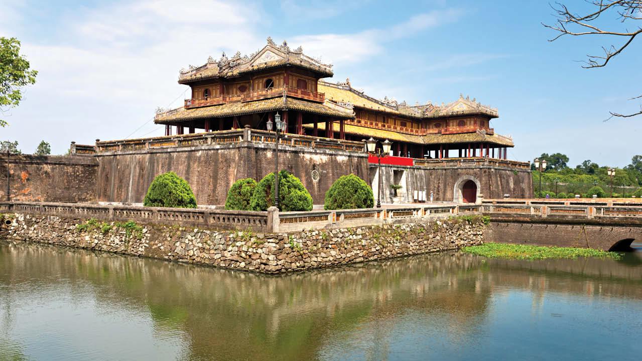 Vietnam ms3