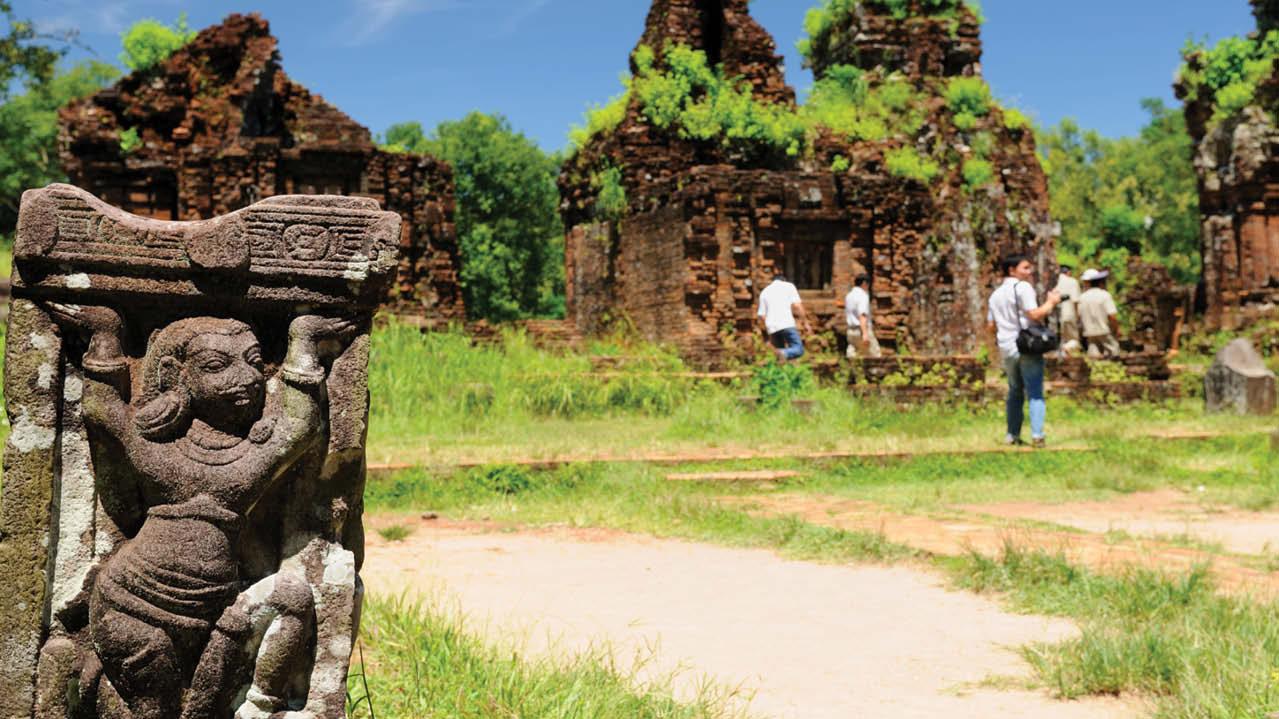 Vietnam ms4