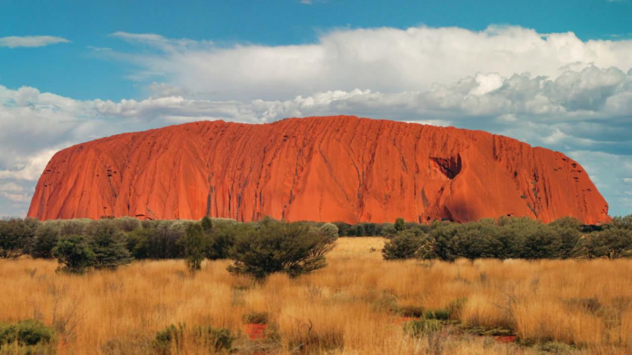 Australia ms1