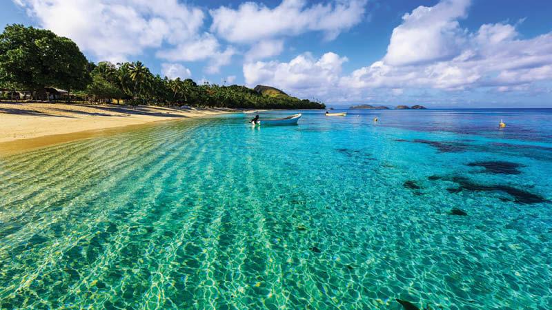 Fiji md1