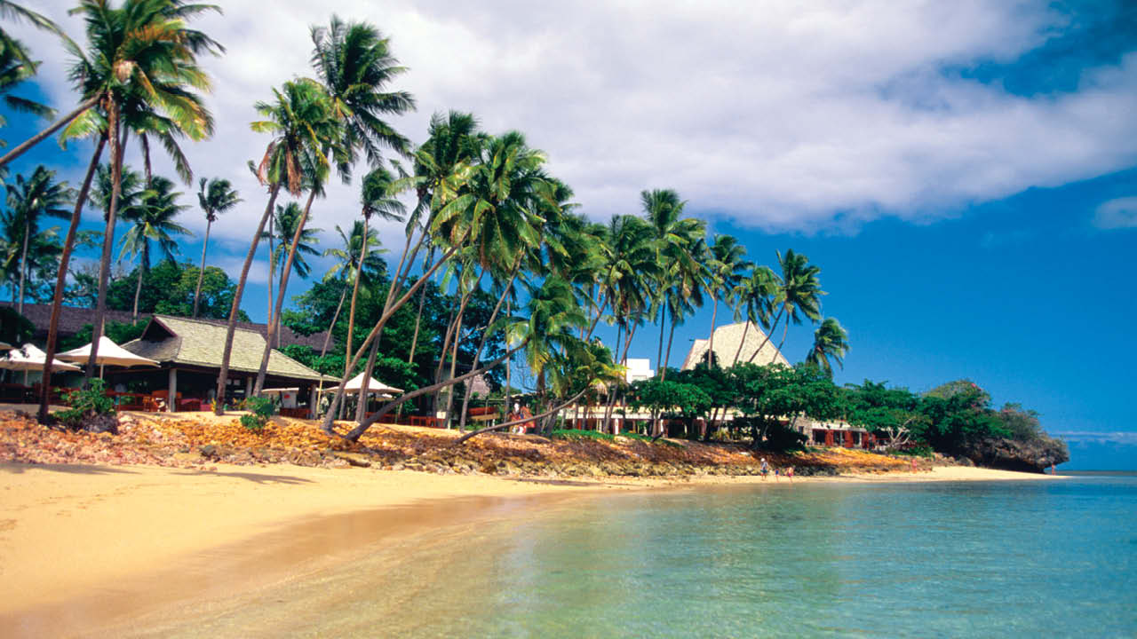 Fiji ms1