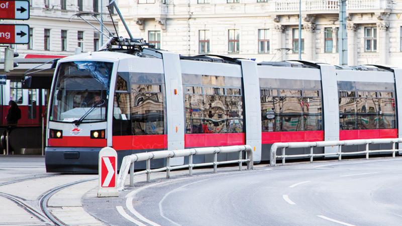 Austria e1