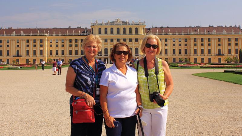 Austria e2