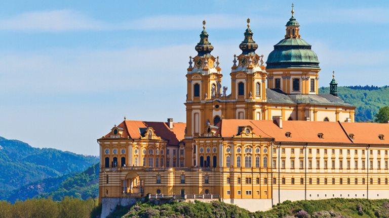 Austria md2
