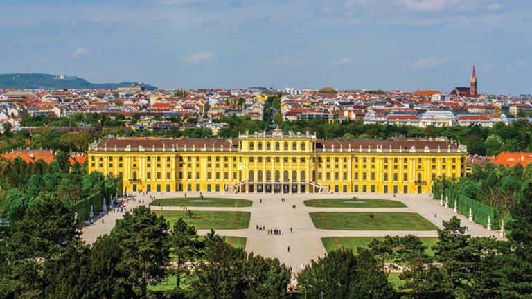 Austria md3