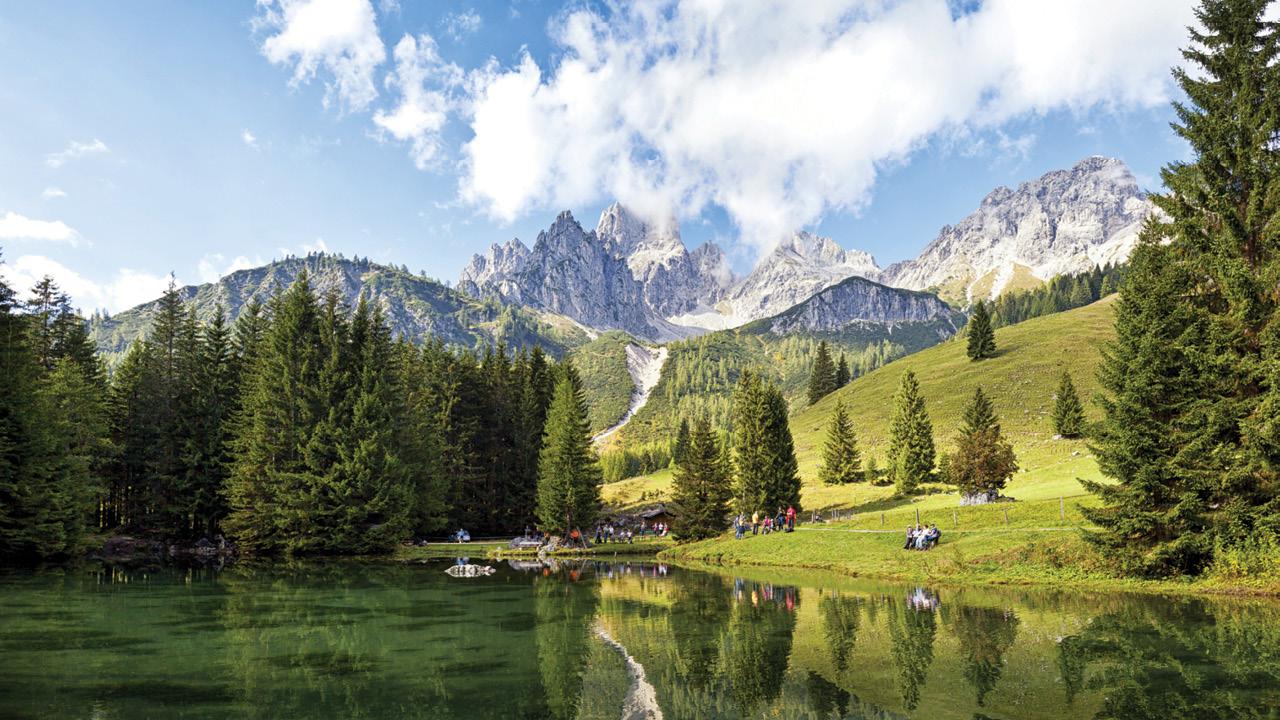 Austria ms1