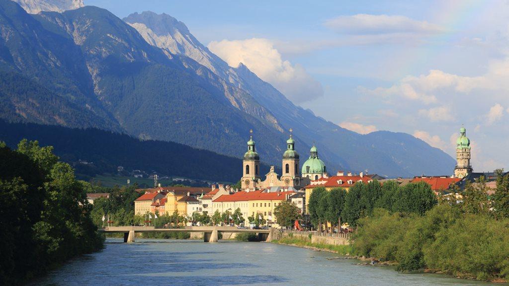 Austria ms2