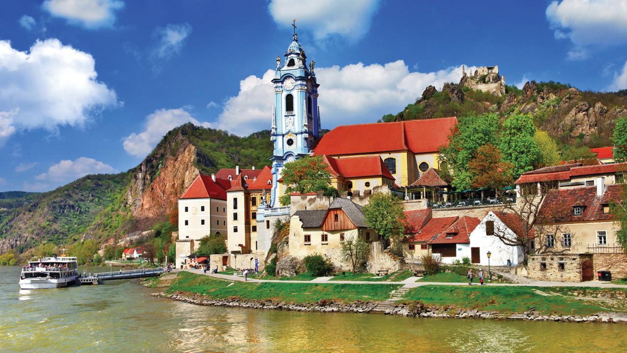 Austria ms4
