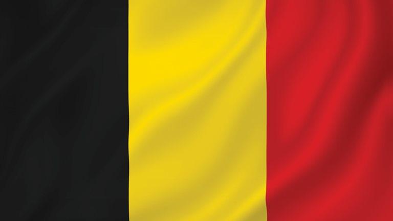 Belgium e1