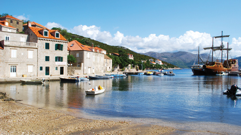 Croatia md1