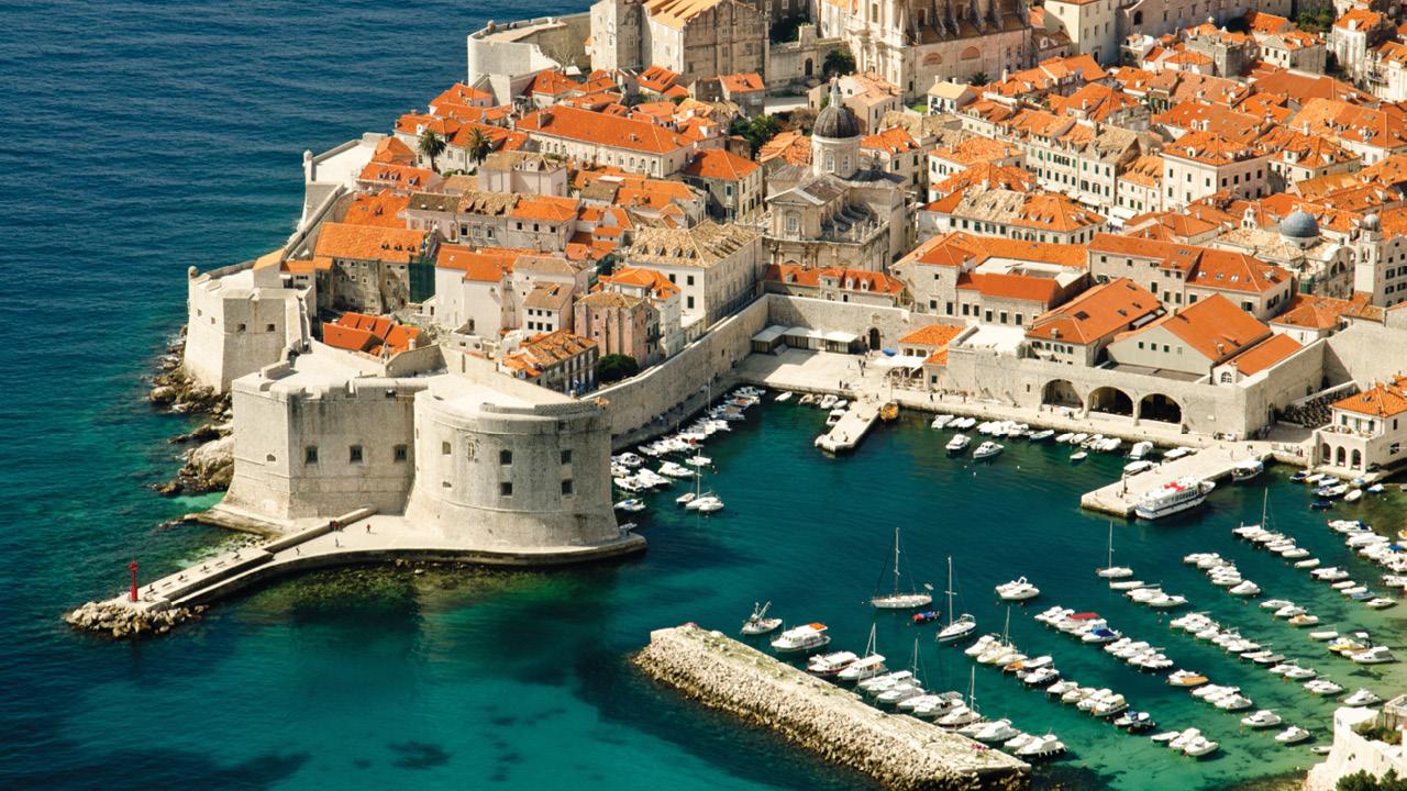 Croatia ms1