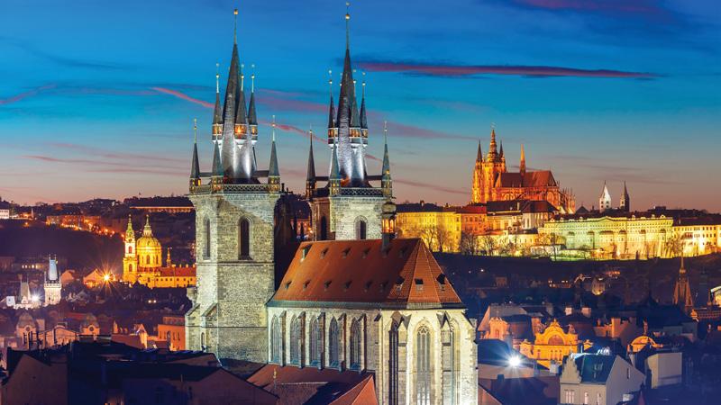 Czech Republic md1