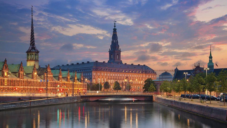 Denmark ms1