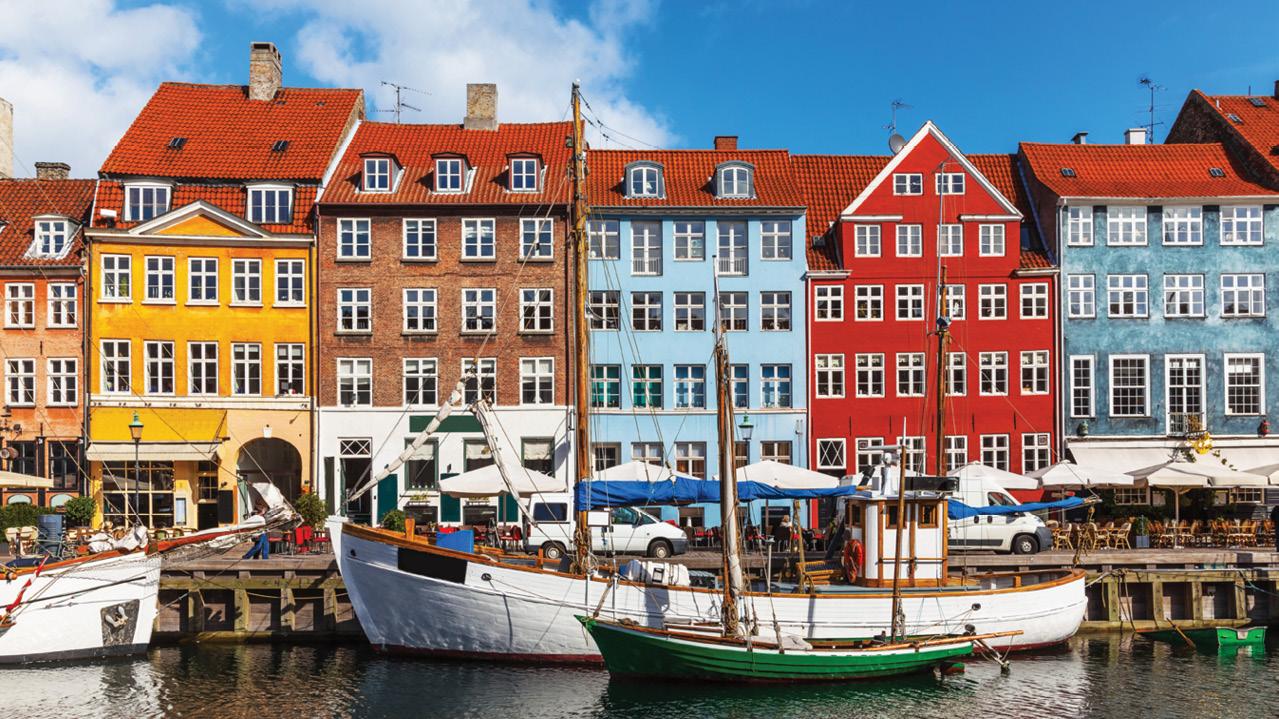 Denmark ms2