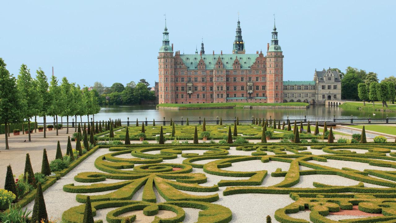 Denmark ms3
