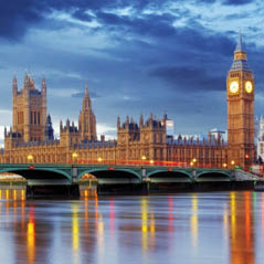 London 62913588 Fotolia
