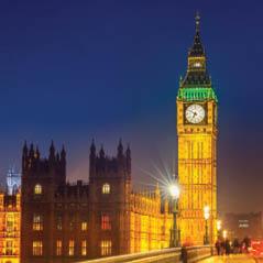LondonStreetLights 102882672 FotoliaRF