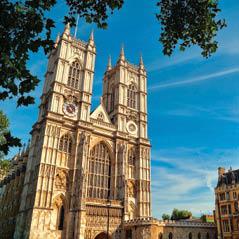 WestminsterAbbey 26038341 Fotolia 23839