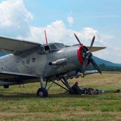 antique plane  AdobeStock 139870116