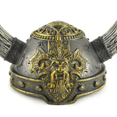 VikingHelmet 18308470 FotoliaRF 3230