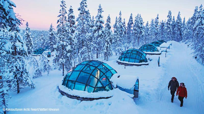 Finland md1