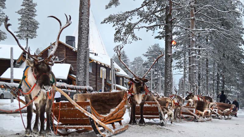 Finland md3