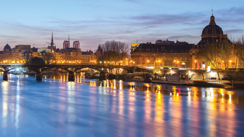 France md3