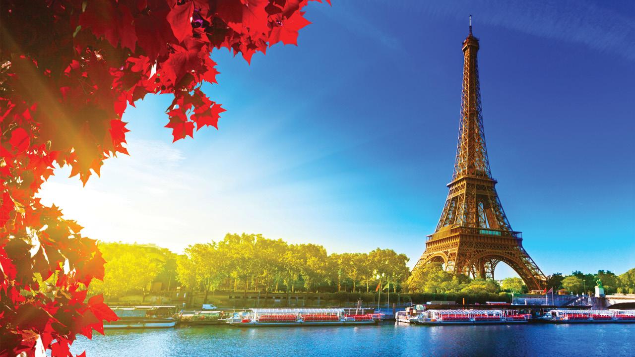 France ms1