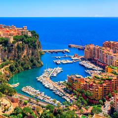 Monaco France 113179672 Fotolia