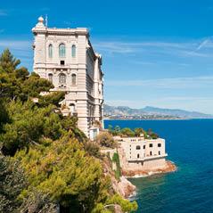 MonacoMuseum 19108741 FotoliaRF 2689