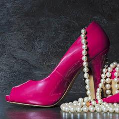 shoes AdobeStock 84542013